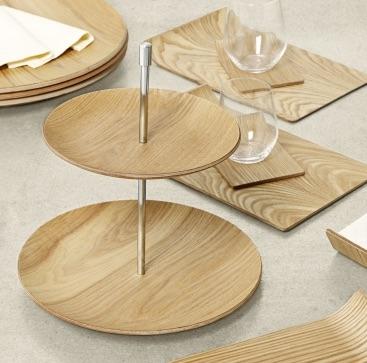 Tischdeko und -Accessoires