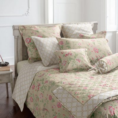 Laura Ashley Bettwäsche