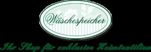 Wäschespeicher